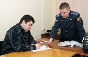 Адвокат по уголовным делам в Рязани Максим Калинов