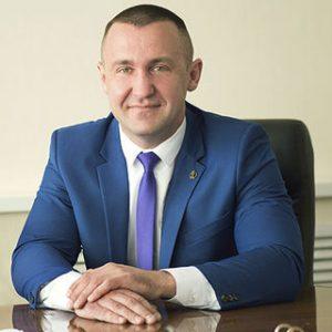 фото адвокат калинов