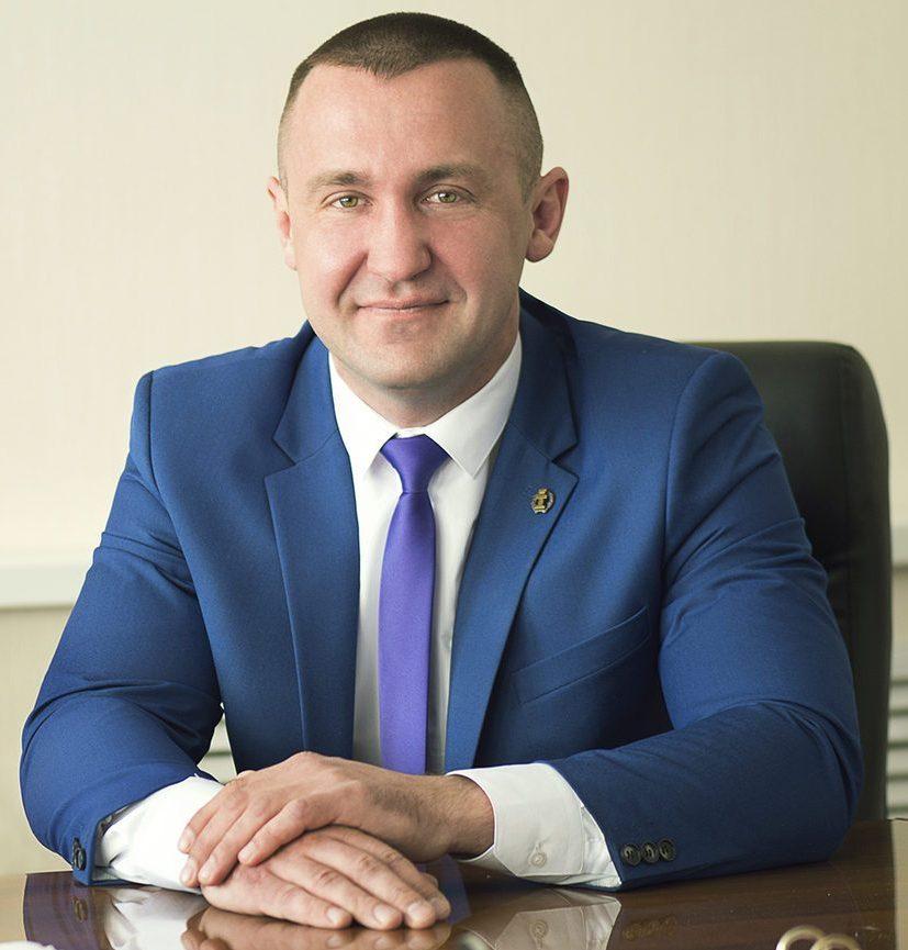 Адвокат Калинов в Рязани по уголовным делам