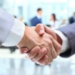 фото Полная прозрачность сотрудничества между адвокатом и клиентом
