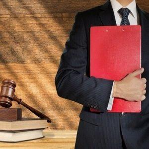 фото Услуги адвоката по процедуре помилования