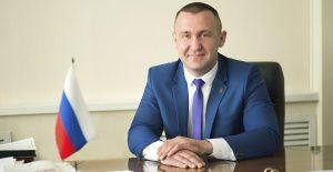фото адвокат по уголовным делам в Рязани