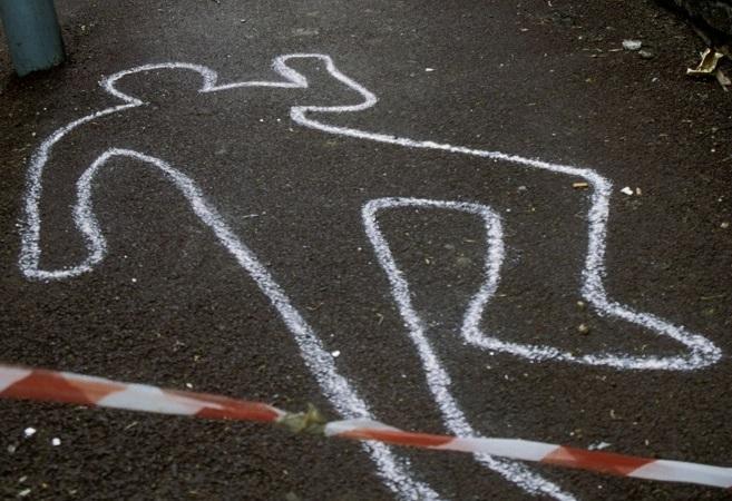 фото дела об убийствах помощь адвоката в Рязани