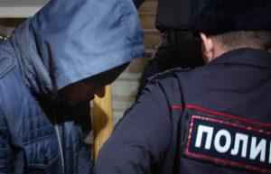 Услуги адвоката в Москве по делам об изнасиловании