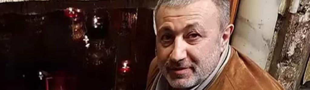 адвокат уголовный москва хачатурян