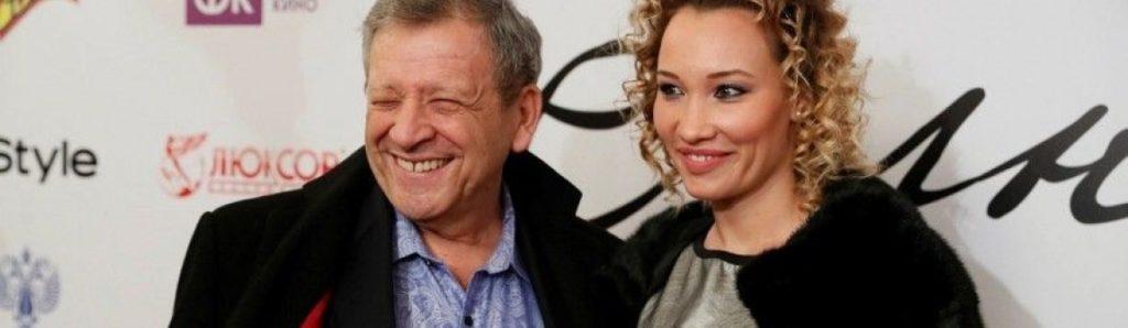 Угловный адвокат в Москве дело грачевского