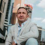 Адвокат в Москве по уголовным делам посоветовать
